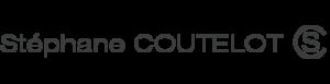 Stéphane COUTELOT - Digital Partner